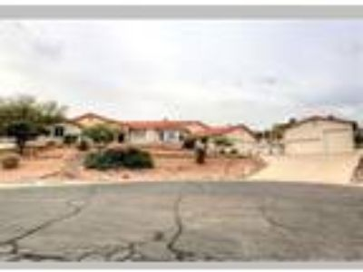 9 CAR GARAGE HOME in FOUTAIN HILLS AZ, Fountain Hills, AZ