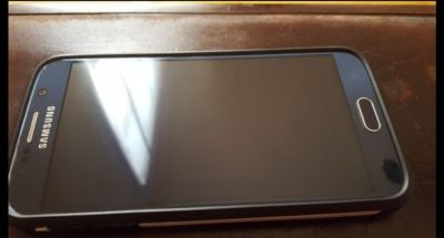 Samsung Galaxy S6 T mobile 32GB