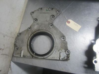 Sell TW010 REAR OIL SEAL HOUSING 2007 GMC SIERRA 1500 6.0 motorcycle in Arvada, Colorado, United States, for US $25.00