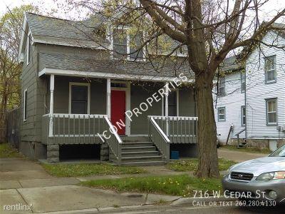 716 W Cedar St