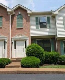 Brentwood Pointe Townhome for rent!! 1973 sq ft, $1850 per month