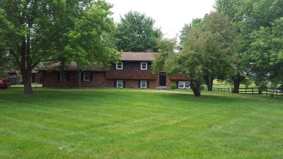 5 ACRE HORSE ESTATE Motivated Seller!