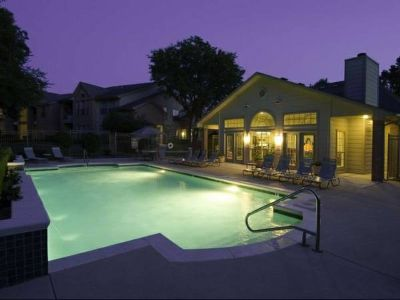1br1b sublease for Summer 2014 at prestige Chappell Creek Village Apt (Temple, TX)