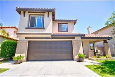 3 bedrooms House - Lovely home in Rancho Del Oro.