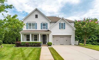 327 Janes Chapel Rd Mansfield Township Two Br