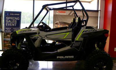 2017 Polaris RZR S 900 Sport-Utility Utility Vehicles Bessemer, AL