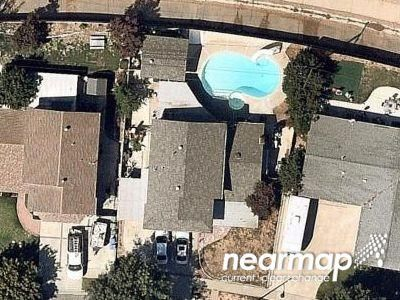 5 Bed 2 Bath Preforeclosure Property in Simi Valley, CA 93065 - Talbert Ave