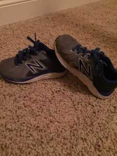 Great Condition New Balance