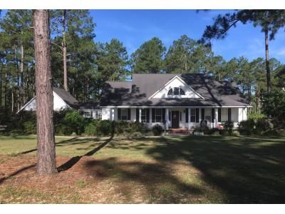 2.5 Bath Preforeclosure Property in Douglas, GA 31533 - Beaver Kreek Rd