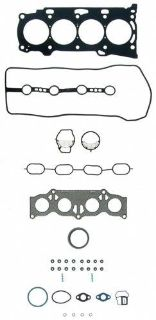 Buy FELPRO HS 26323 PT Engine Cylinder Head Gasket Set motorcycle in Southlake, Texas, US, for US $116.62