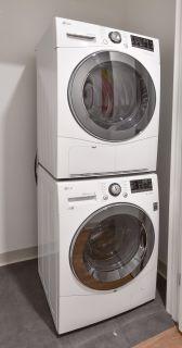 $9780 2 apartment in Jamaica Plain
