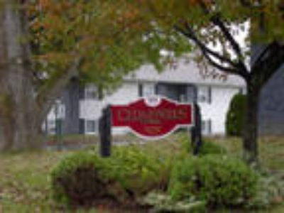 Welcome to Cedarwoods Apartments - Bangor, Maine