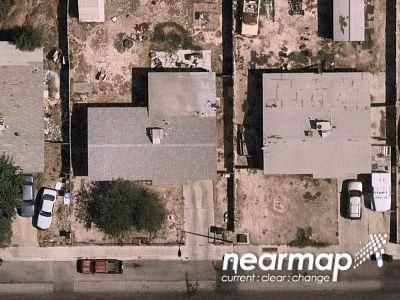 4 Bed 2 Bath Foreclosure Property in North Las Vegas, NV 89030 - E Gowan Rd
