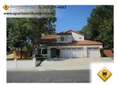 Apartment for Rent in Murrieta, California, Ref# 2271655