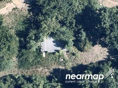 Preforeclosure Property in Longview, TX 75604 - Mary Lawson Rd