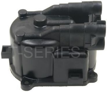 Sell Distributor Cap Standard JH98T motorcycle in Azusa, California, United States, for US $21.96