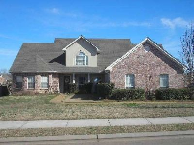 House for Rent in Madison, Mississippi, Ref# 227889