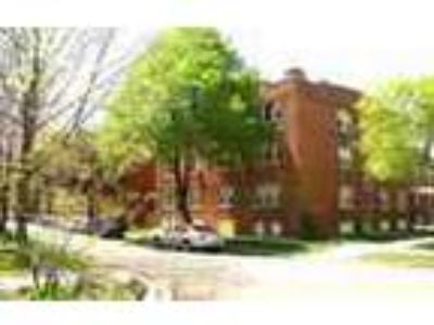 Close To Two Large Business Districts In Portage Park