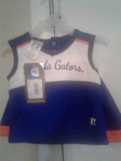 12months Gator dress brand new with tag