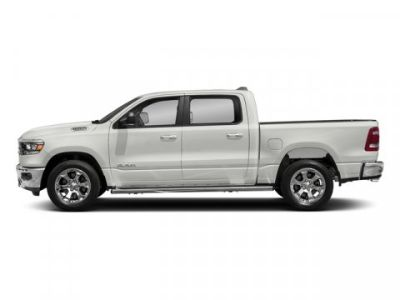 2019 Dodge Ram 1500 Limited (Ivory 3-Coat)