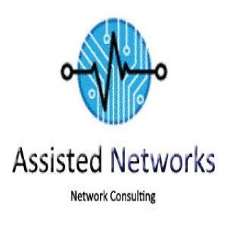 Assisted Network Solutions