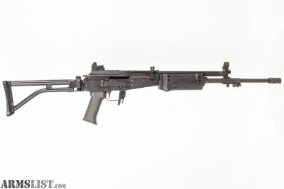 For Sale: Galil 372