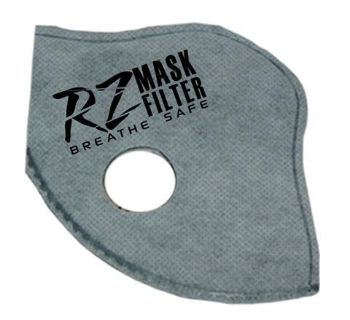 Buy RZ MASK REGULAR FILTERS - XL 3PACK 82798-X motorcycle in Ellington, Connecticut, US, for US $5.95