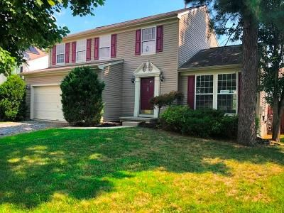 4 Bed 3 Bath Foreclosure Property in Egg Harbor Township, NJ 08234 - Bonita Dr