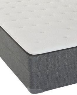 Mattress is 3yr used- Queen Size- Sealy Posturepedic Orchard Valley Firm Mattress Only