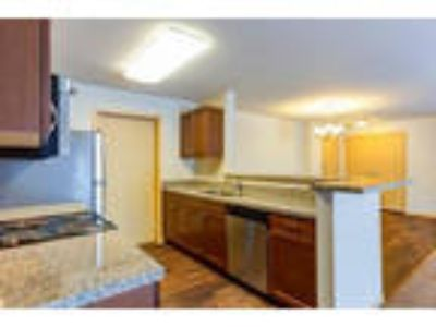 1 BR Rental Williston ND