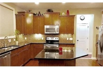 Minneapolis - 6bd/3.50bth 3,718sqft House for rent. Washer/Dryer Hookups!