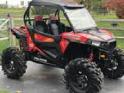Craigslist - ATVs for Sale Classifieds in St Paul, Minnesota