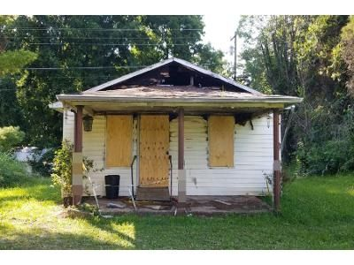 Preforeclosure Property in Somerset, KY 42501 - Cedar Grove Rd