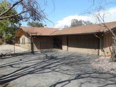 3 Bed 3 Bath Foreclosure Property in Fallbrook, CA 92028 - Gird Rd