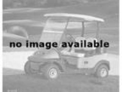2008 Club Car Precedent i2 - Electric