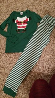 Gymboree size 10 but fits small like an 8