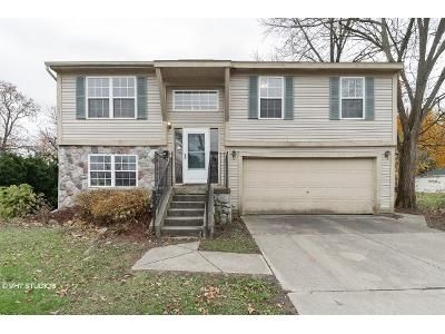 3 Bed 2 Bath Foreclosure Property in Pontiac, MI 48342 - Whittemore St
