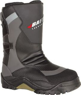 Purchase Baffin Men's Pivot Powersport Boa System Cold Weather ATV Snowmobile Riding Boot motorcycle in Golden, Colorado, United States, for US $223.96