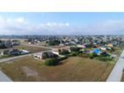 0.34 Acres For Sale In Cape Coral, FL