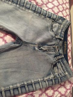 Pants by Bamboo