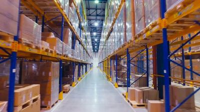 Are you looking for the best warehousing company in Bonita Springs?