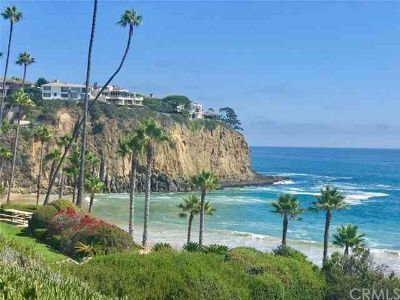 115 Irvine Cove Place Laguna Beach Five BR, All you could ask