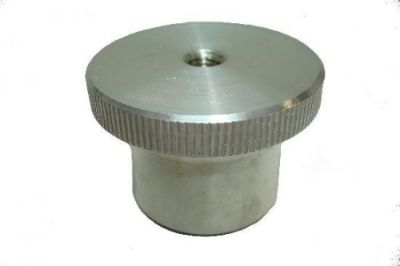 """Purchase PRC O-Ring Air Cleaner Nut - fits 1/4"""" Stud motorcycle in Des Moines, Iowa, United States, for US $10.00"""