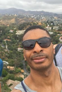 Jeremy D is looking for a New Roommate in New York with a budget of $1000.00