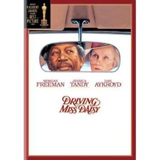 LOOKING FOR Driving Miss Daisy DVD