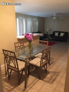 $459 4 apartment in Leon (Tallahassee)