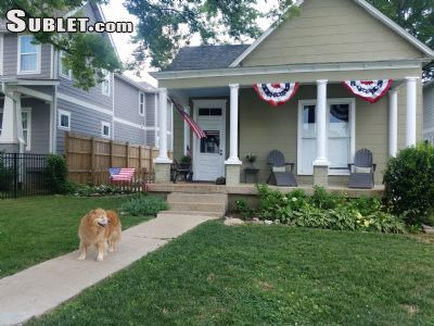 $2895 2 single-family home in Nashville West