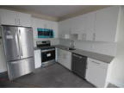 This great One BR, One BA sunny apartment is located in the South End area on