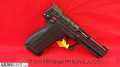 For Sale: #7489 KEL-TEC PMR-30 22WMR 30RD