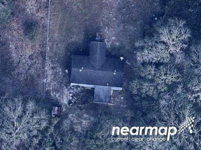 Foreclosure Property in Auburndale, FL 33823 - Barnes Rd